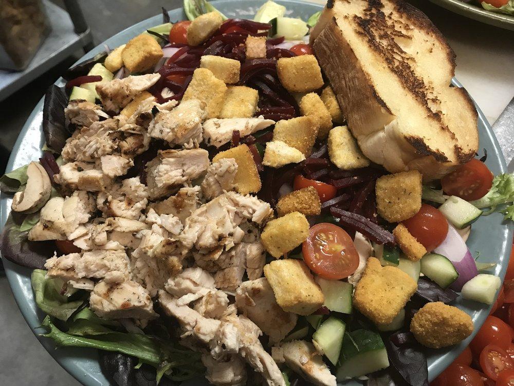 chicken breast salad.jpg