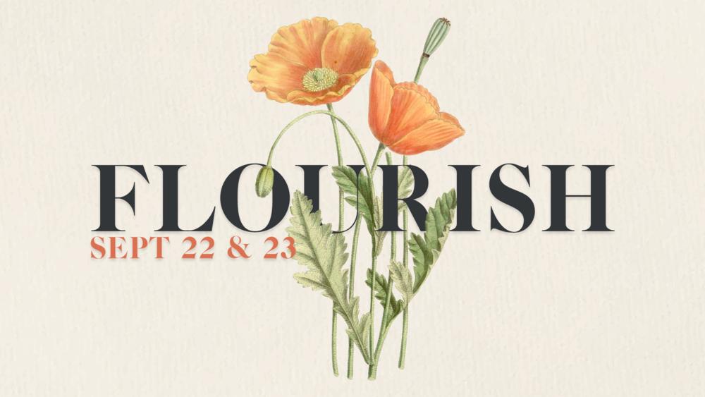 FlourishDraft.png