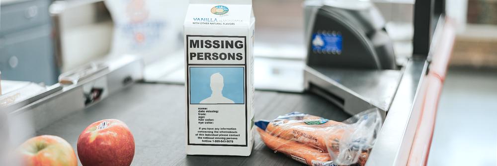 MissingPersonsLED 2.png