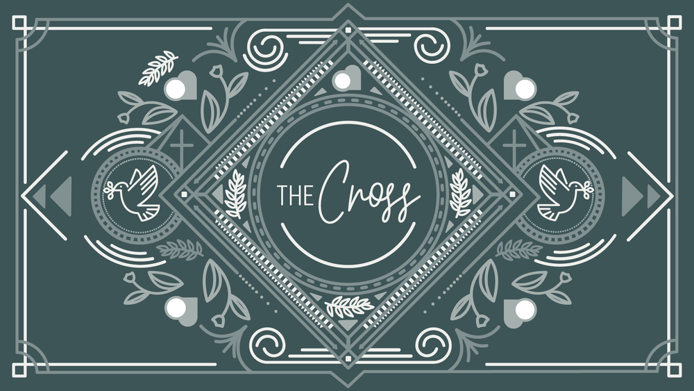TheCross1920x1080.png