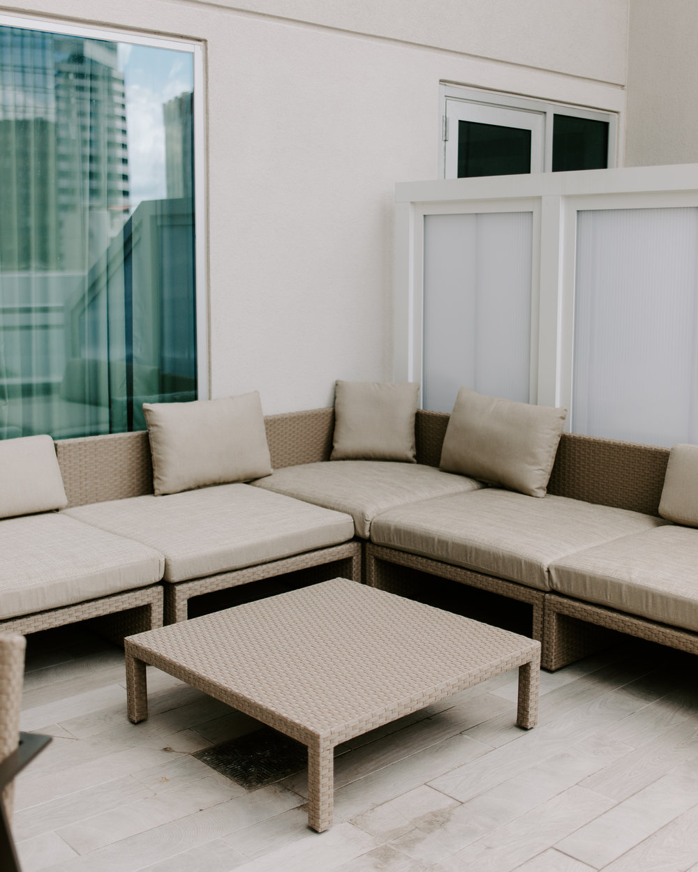 Balcony3 (1).jpg