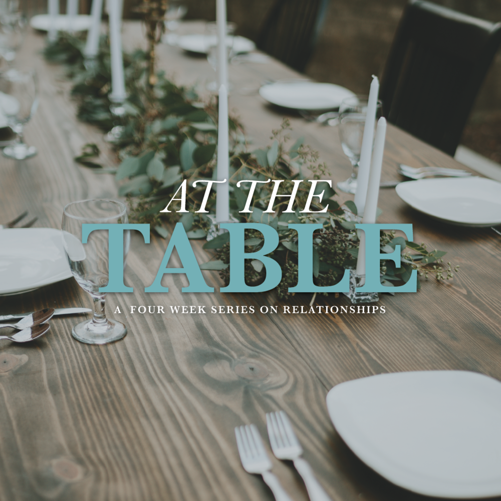 AtTheTable1080x1080.png