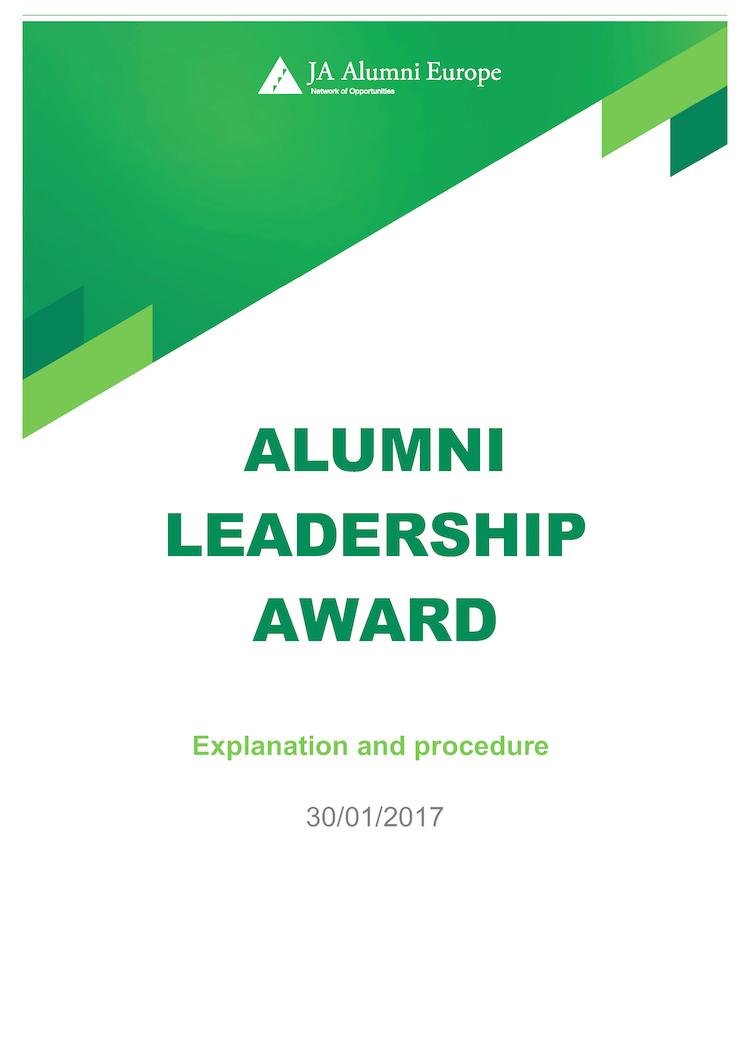 Cover Alumni Leadership Award_Page_1.png