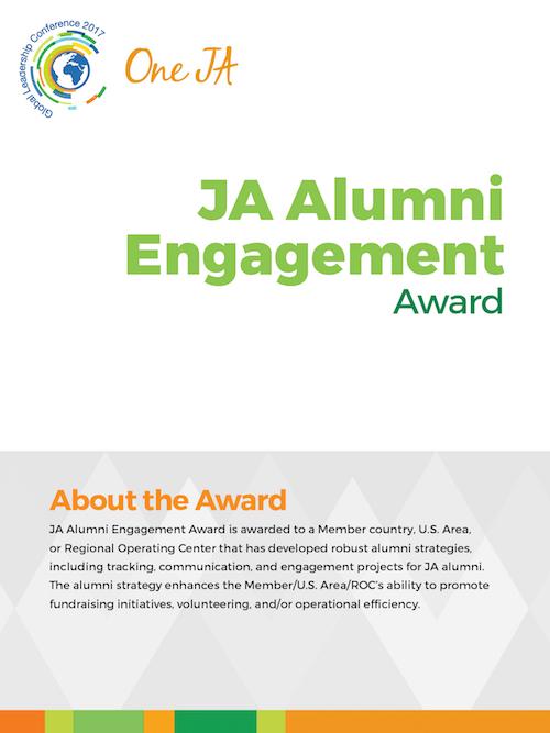 2017-07-20 Alumni Engagement-1.jpg