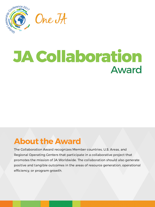 2017-07-20 Collaboration-1.jpg
