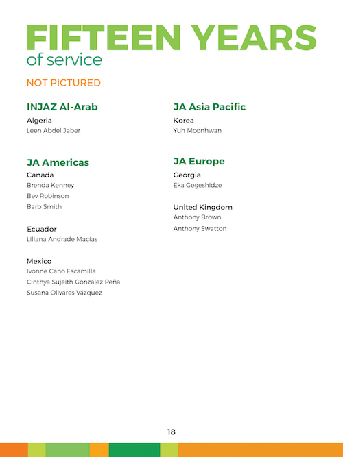 Service Award Book-NEW220.jpg
