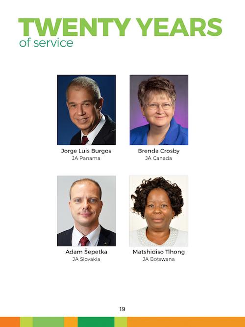 Service Award Book-NEW221.jpg