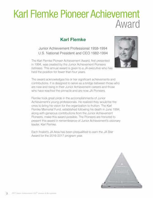 Flemke-2017 Service Award Book_Page_06.jpg