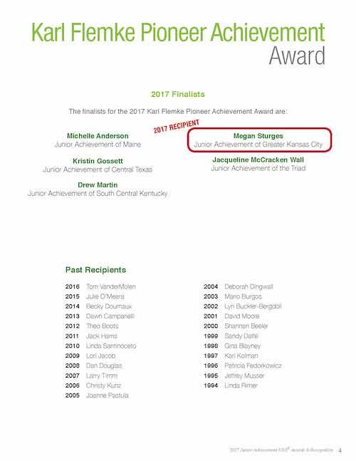 Flemke-2017 Service Award Book_Page_07.jpg