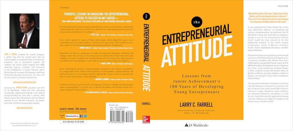 Book Full Cover lower-res.jpg