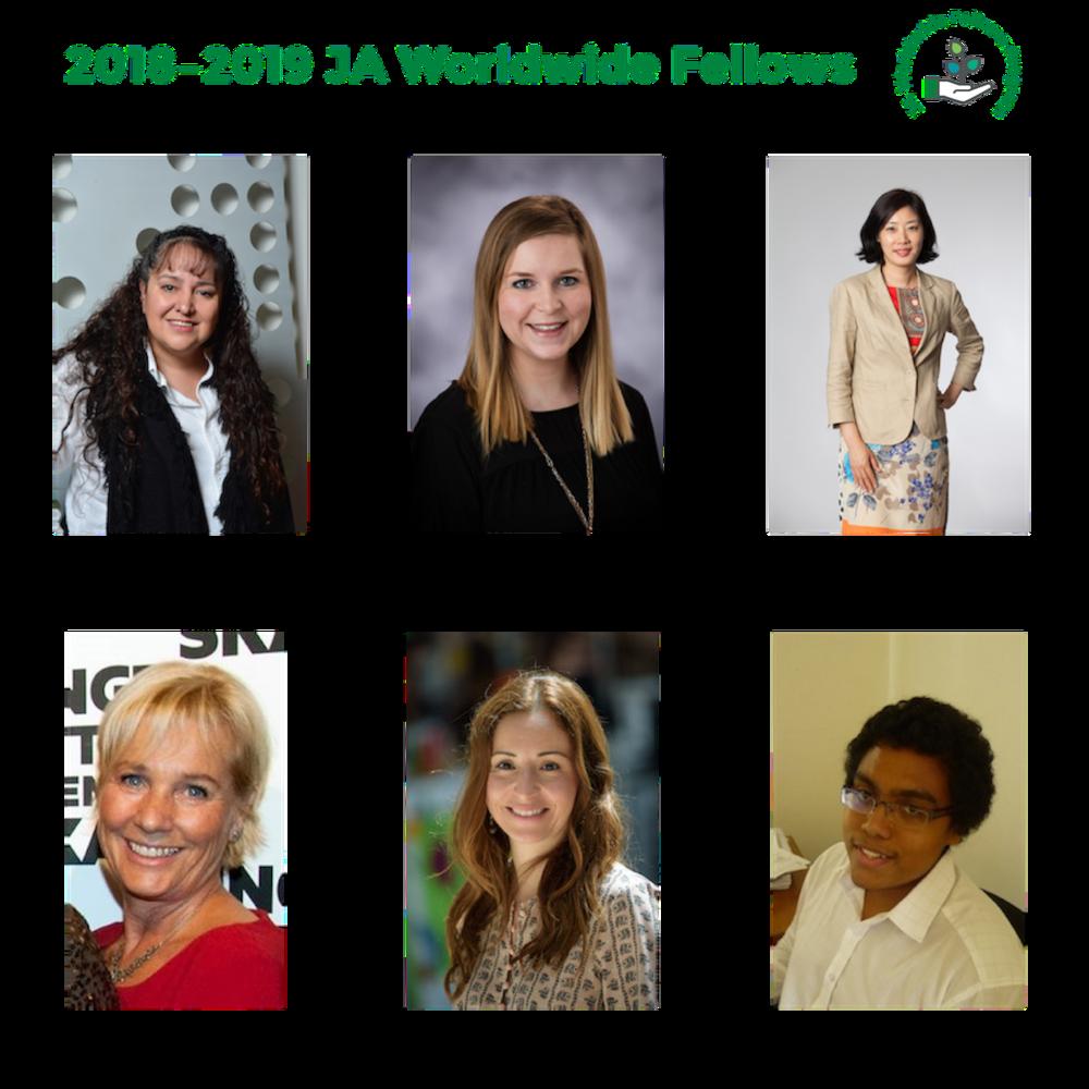 JA Worldwide Fellows.png