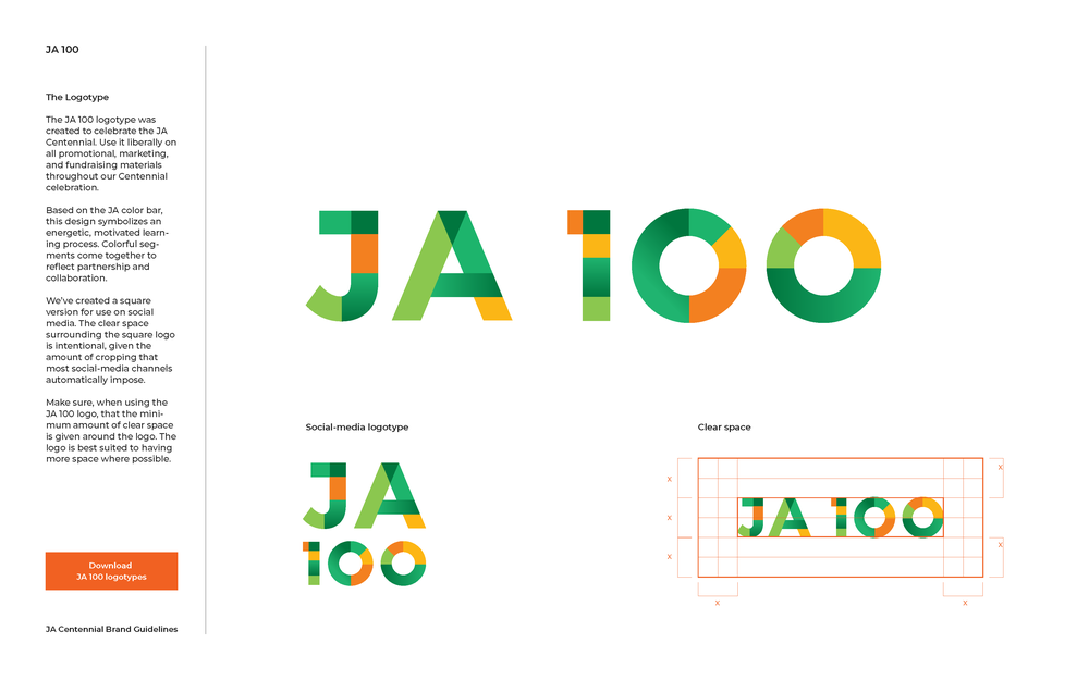 JA Centennial Brand Guidelines July 2018_Page_04.png
