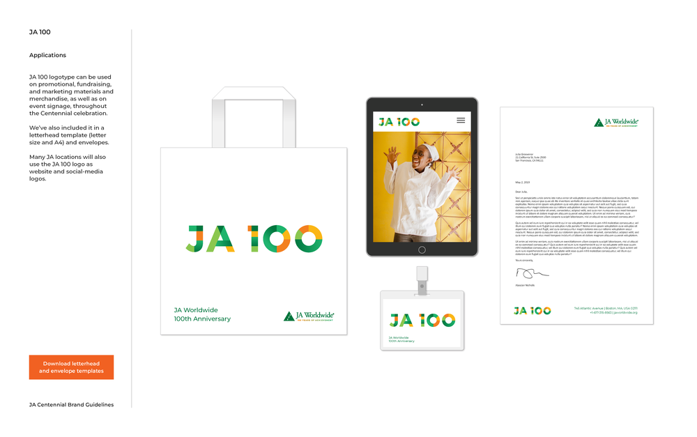 JA Centennial Brand Guidelines July 2018_Page_07.png