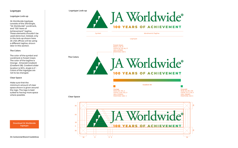 JA Centennial Brand Guidelines July 2018_Page_10.png