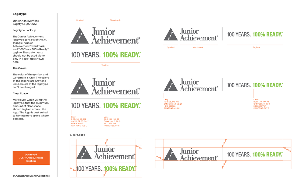 JA Centennial Brand Guidelines July 2018_Page_13.png