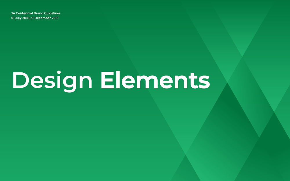 JA Centennial Brand Guidelines July 2018_Page_23.png