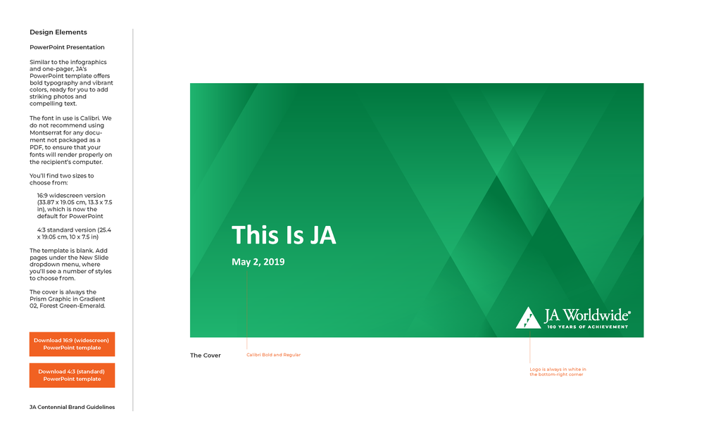 JA Centennial Brand Guidelines July 2018_Page_28.png