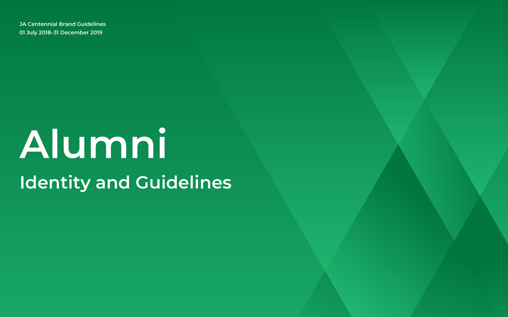 JA Centennial Brand Guidelines July 2018_Page_36.png