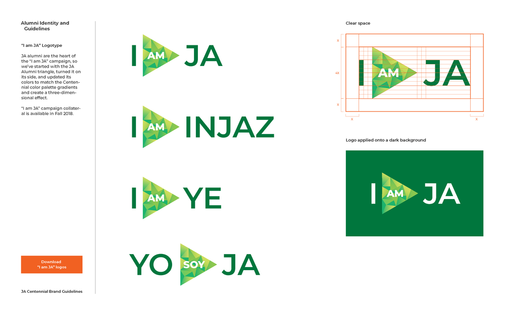 JA Centennial Brand Guidelines July 2018_Page_37.png