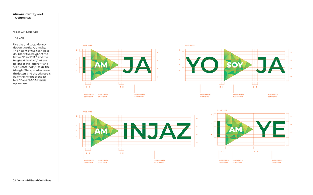 JA Centennial Brand Guidelines July 2018_Page_38.png