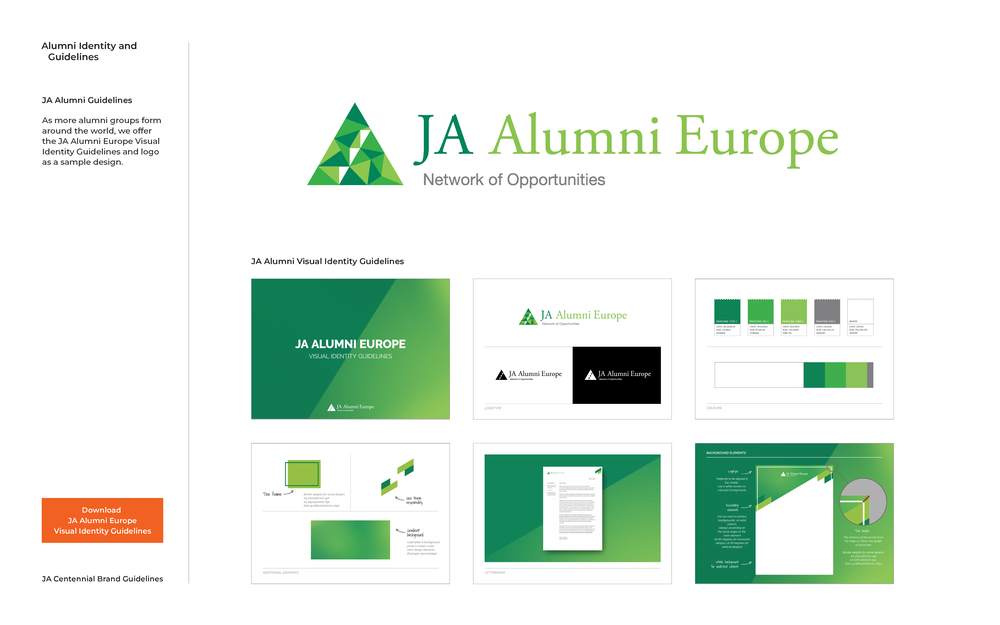JA Centennial Brand Guidelines July 2018_Page_40.png