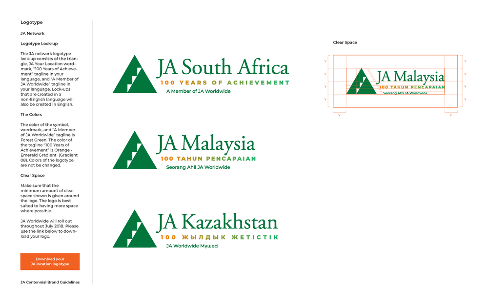 JA Centennial Brand Guidelines website images_Page_11.png