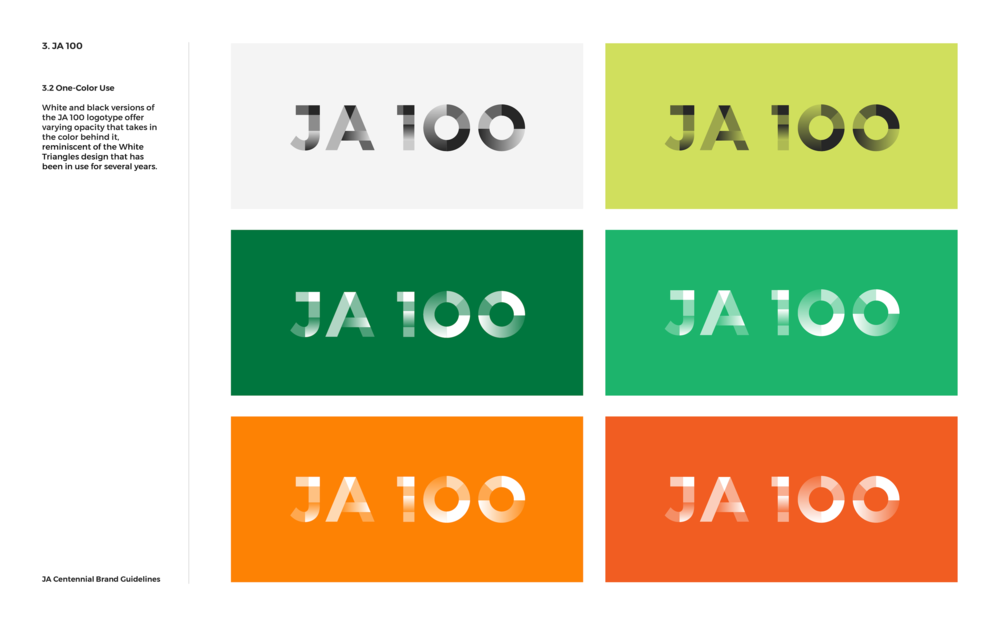 JA Centennial Brand Guidelines website images_Page_05_updated 5 Dec 18.png