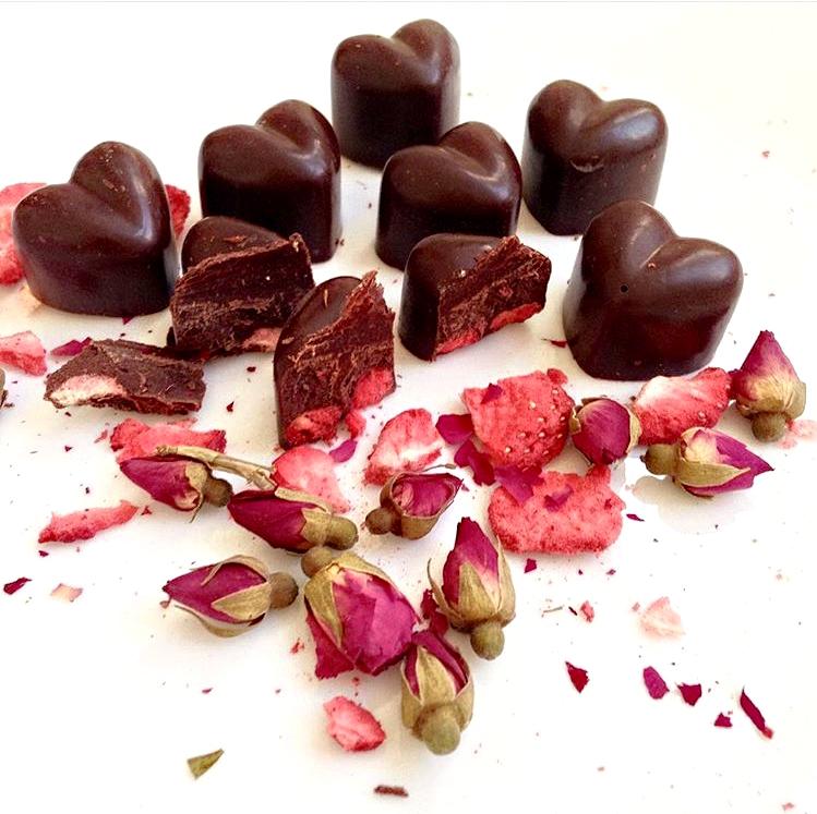 choccolate hearts.jpg