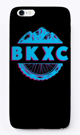 bkcase.jpg