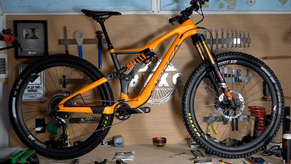 newbike-thumb03.jpg