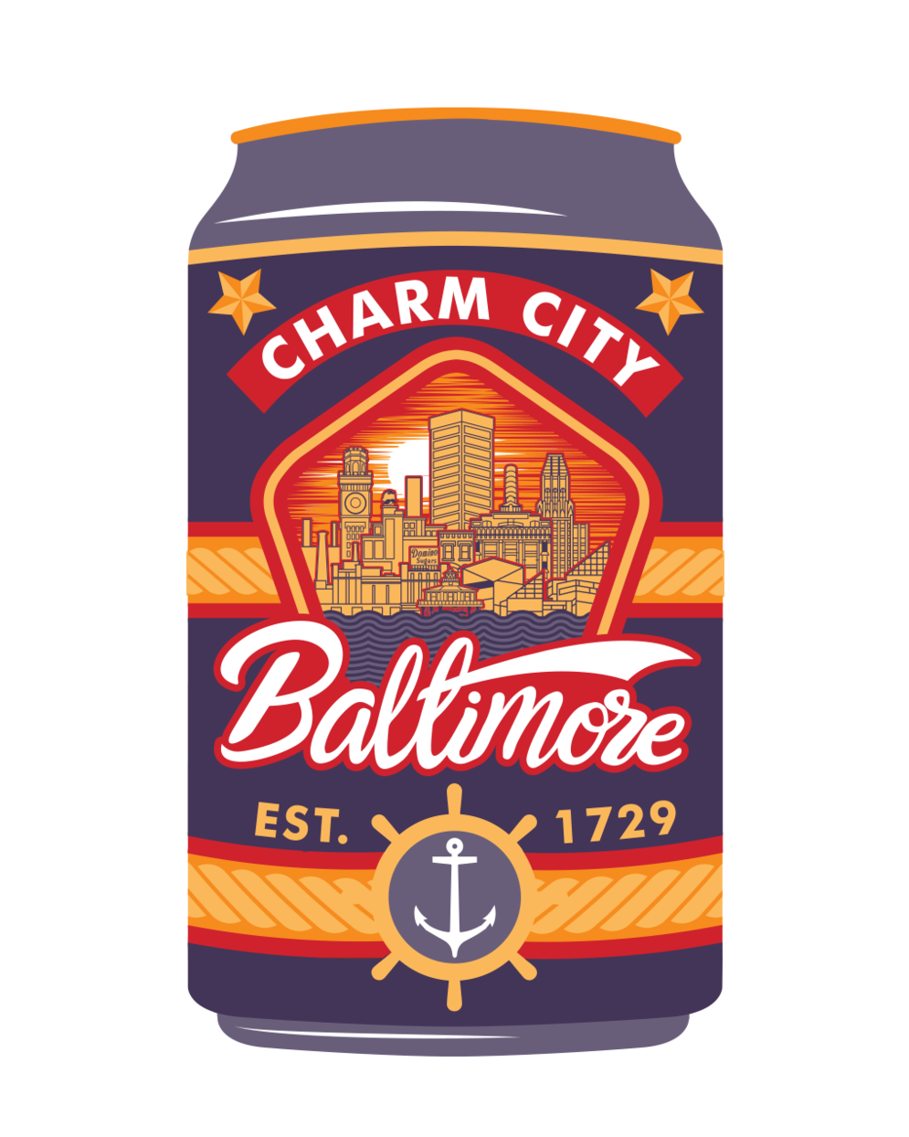 wood baltimore beer.png