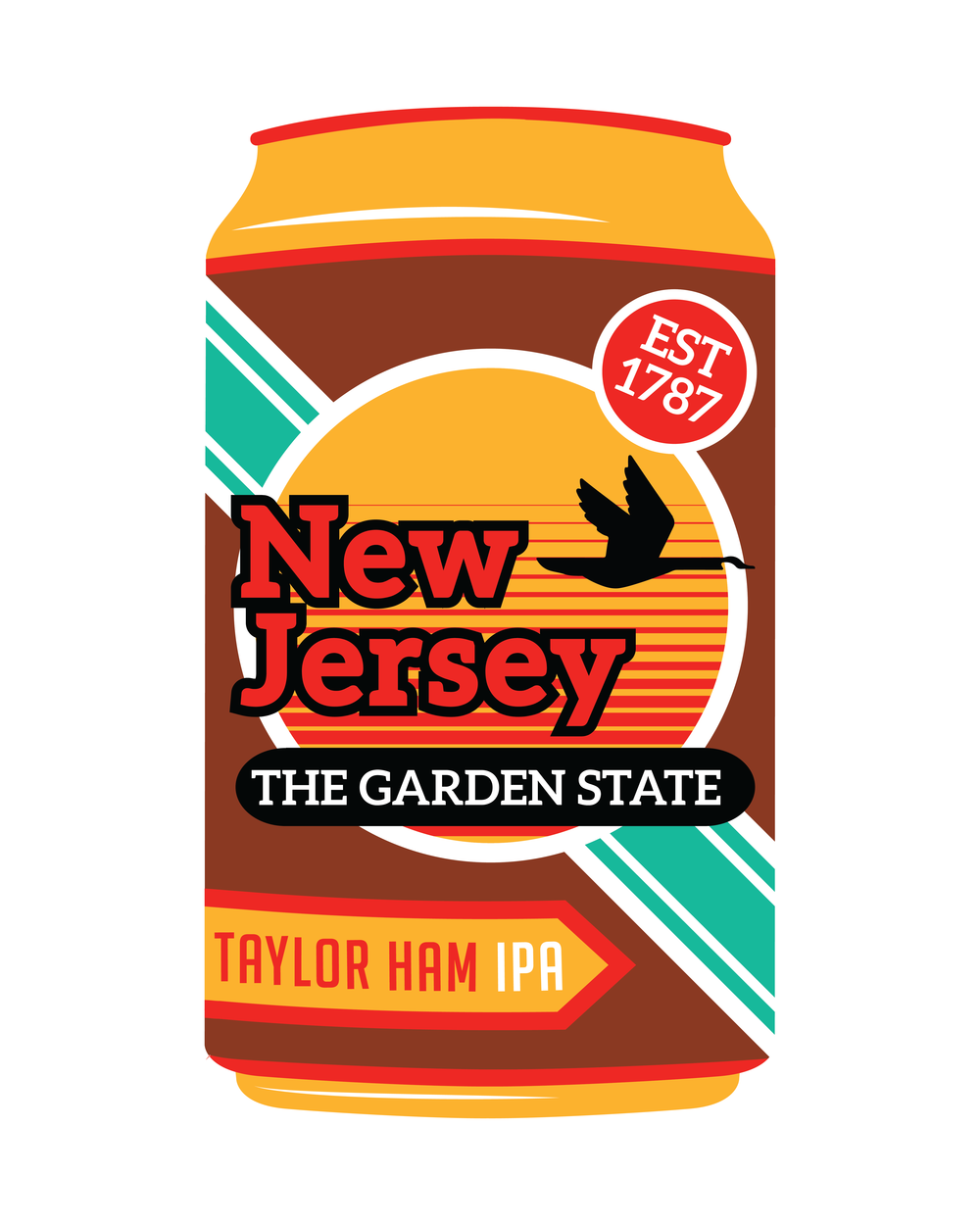 NJ Beer WAWA2.png