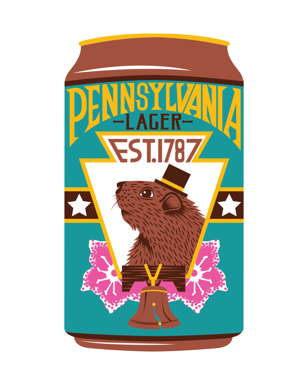 PA Beer Can.png