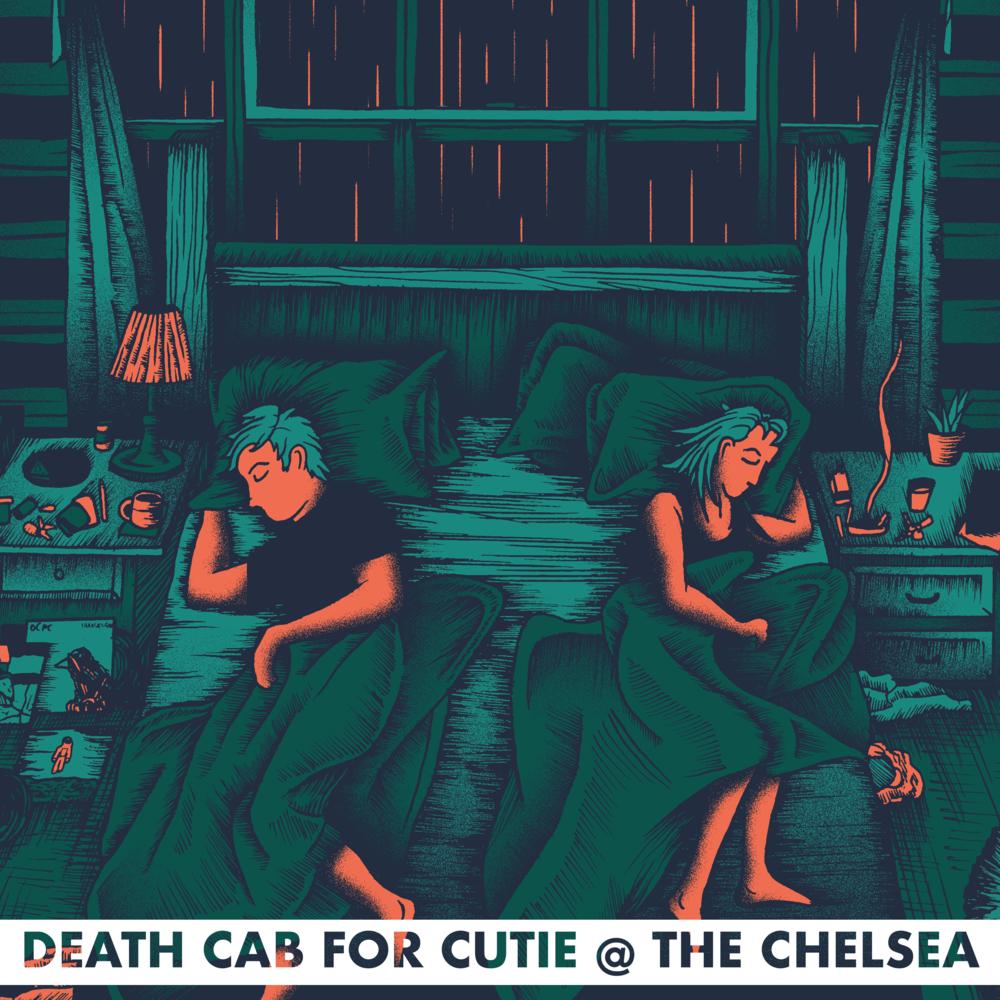 DEATH CAB.png
