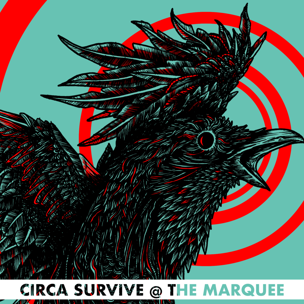 CIRCA SURVIVE.png
