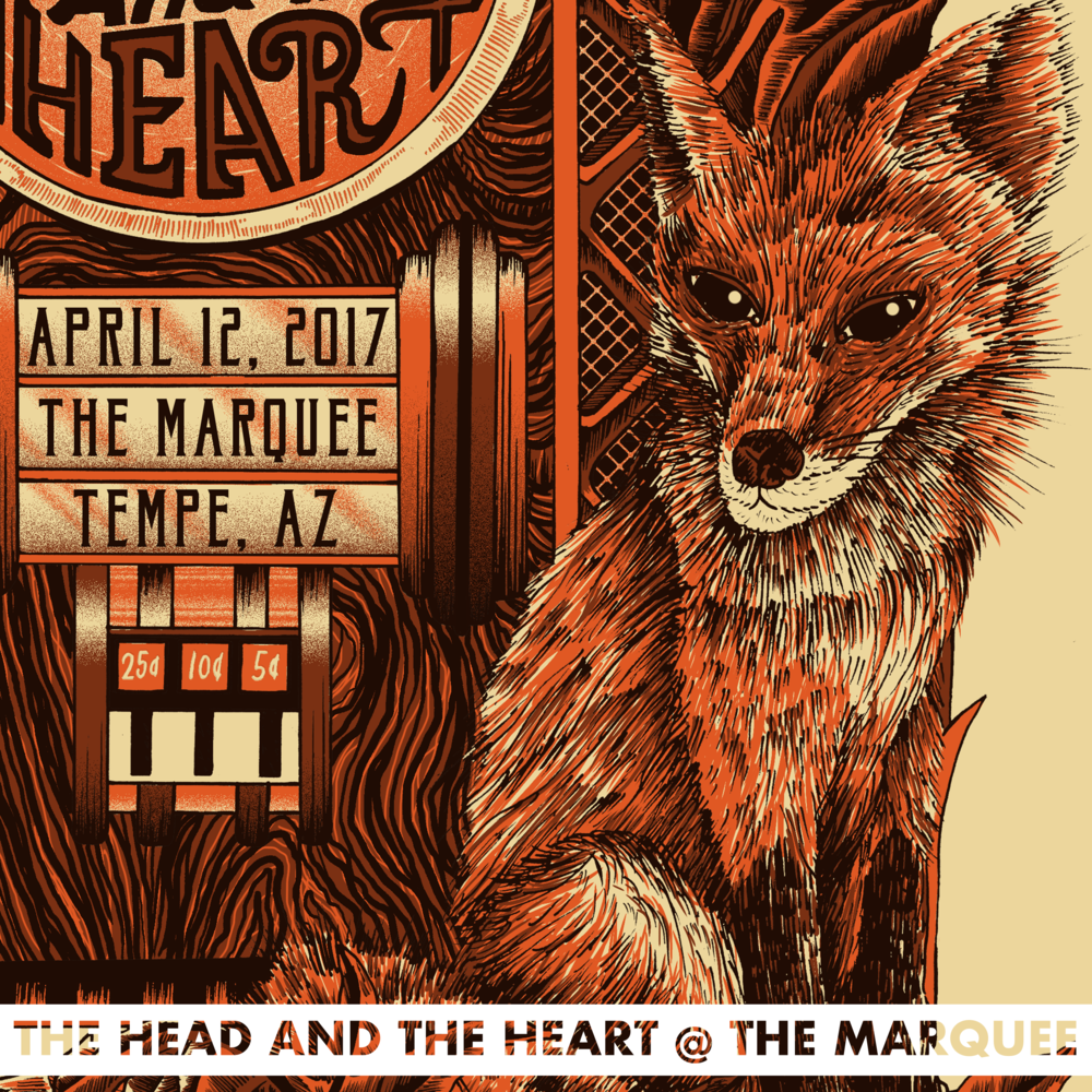 THE HEAD AND THE HEART @ THE MARQUEE.png
