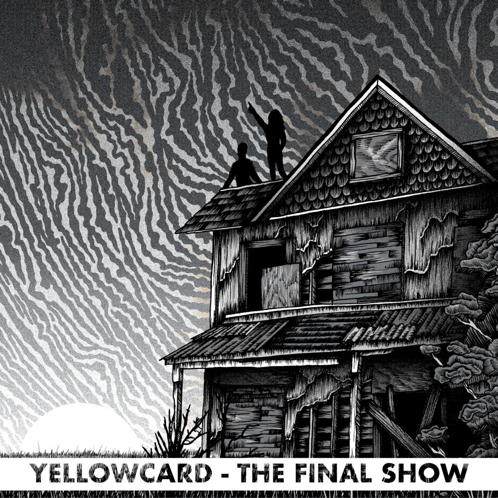 YELLOWCARD FINAL SHOW.png