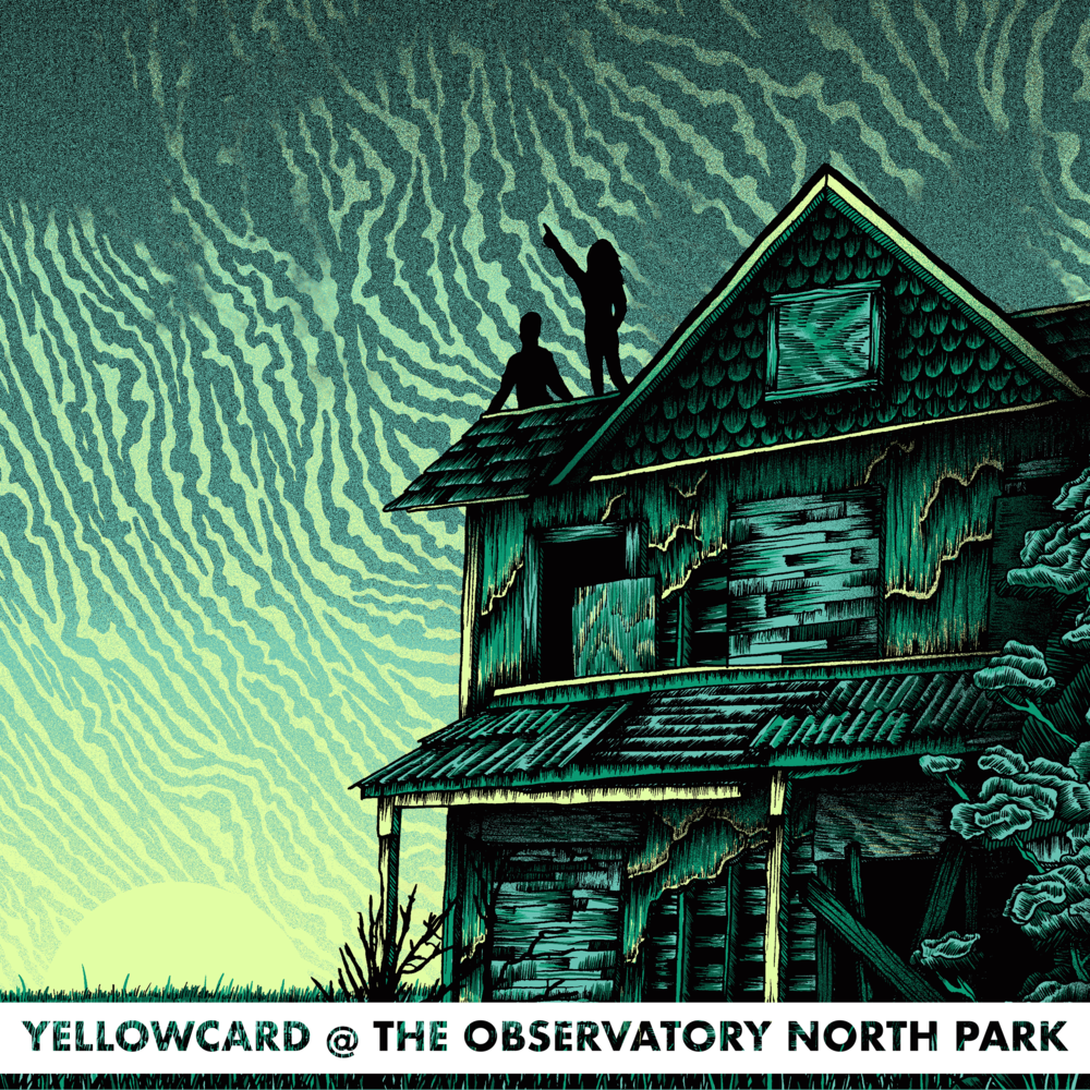 YC OBSERVATORY NP.png