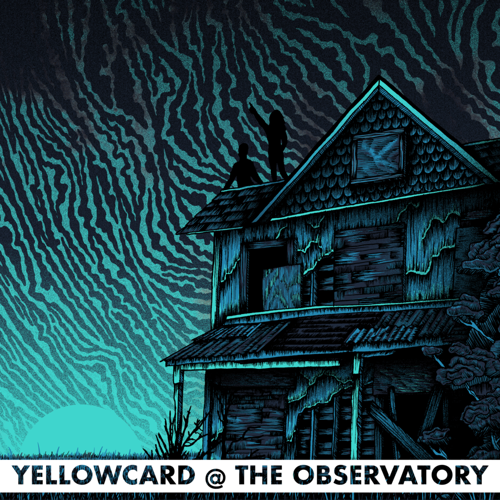 YC OBSERVATORY.png