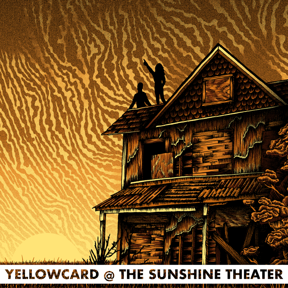 YC SUNSHINE THEATER.png