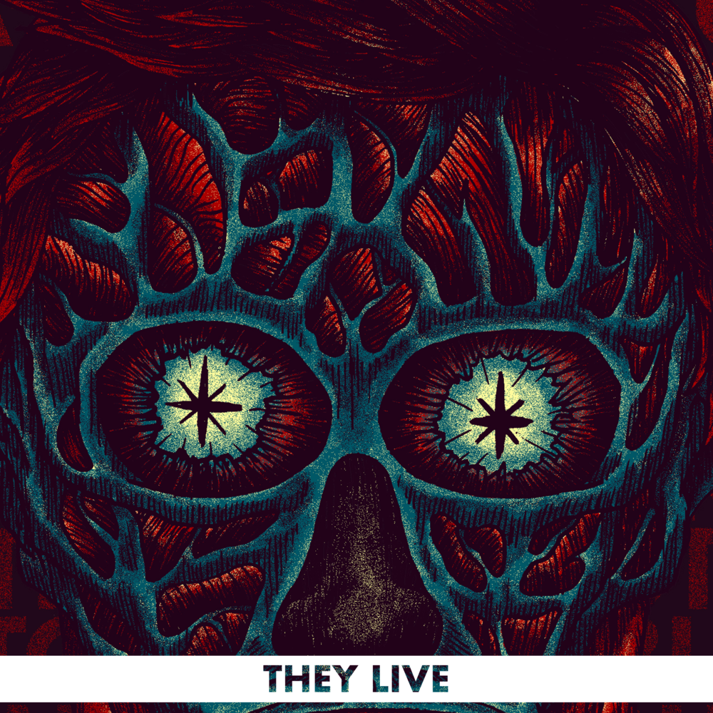THEY LIVE.png