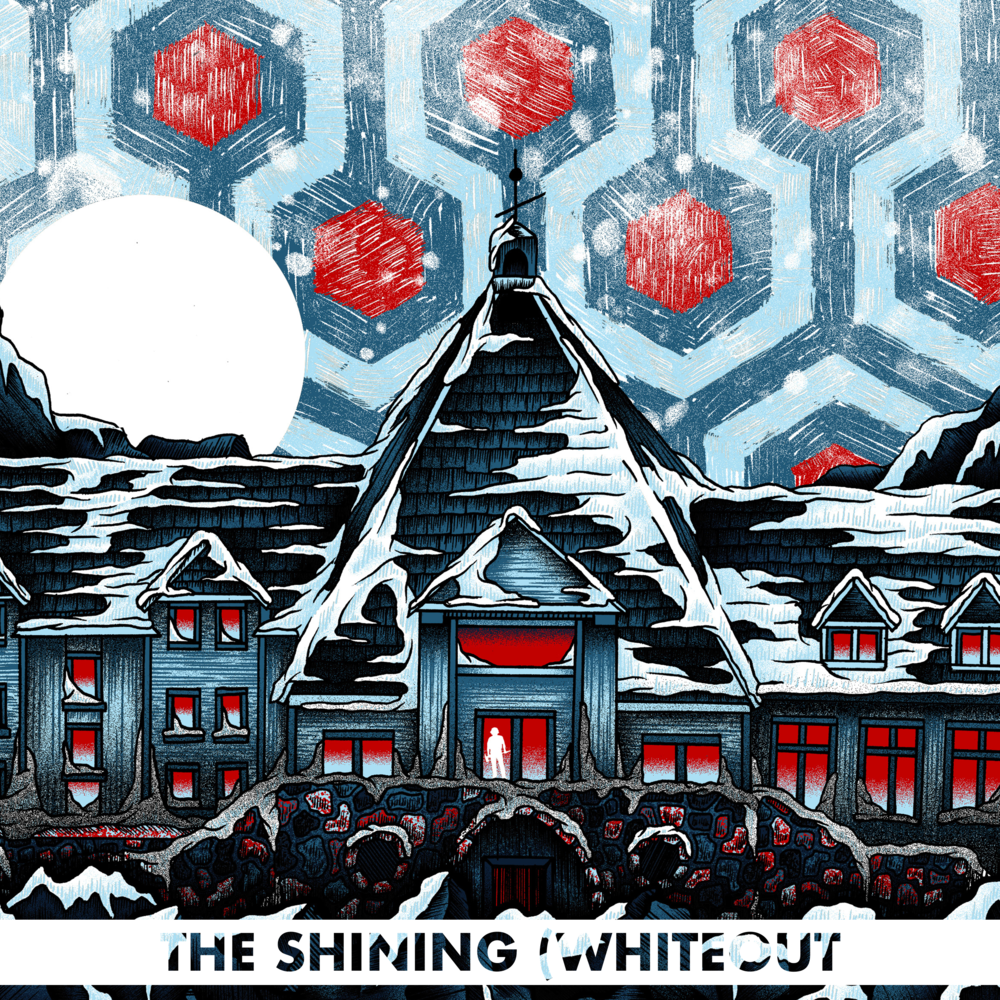 THE SHINING BLUE.png