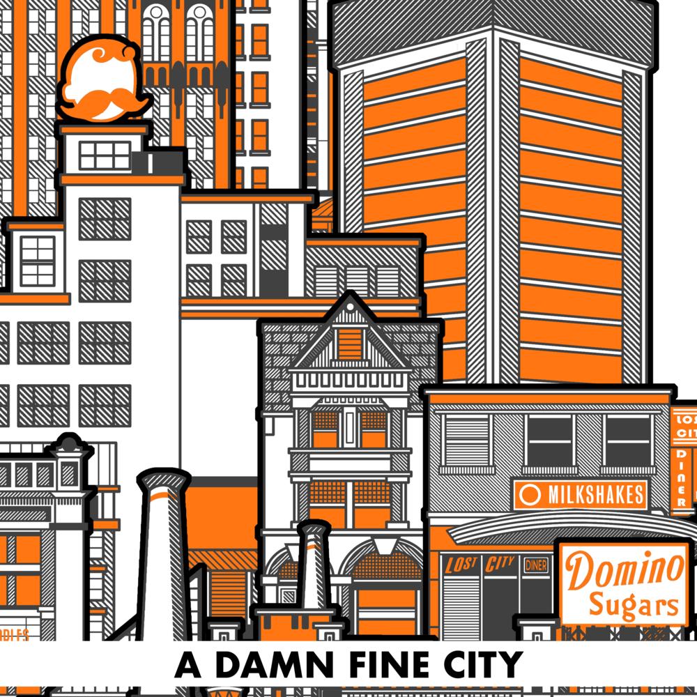 a damn fine city.png