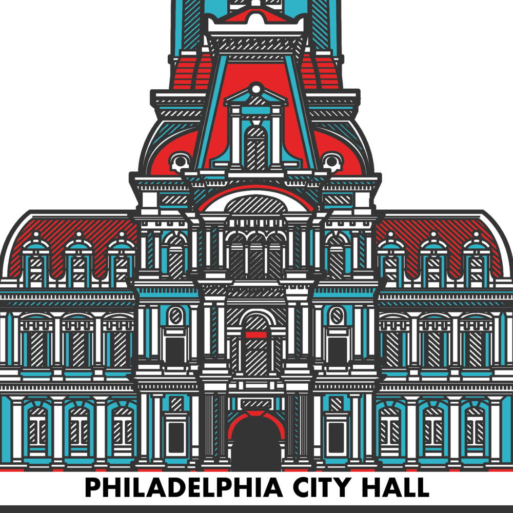 PHILLY CITY HALL.png