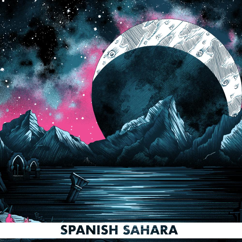 SPANISH SAHARA .png