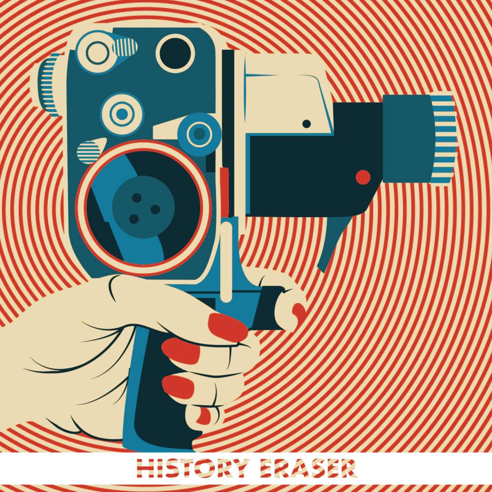 HISTORY ERASER.png