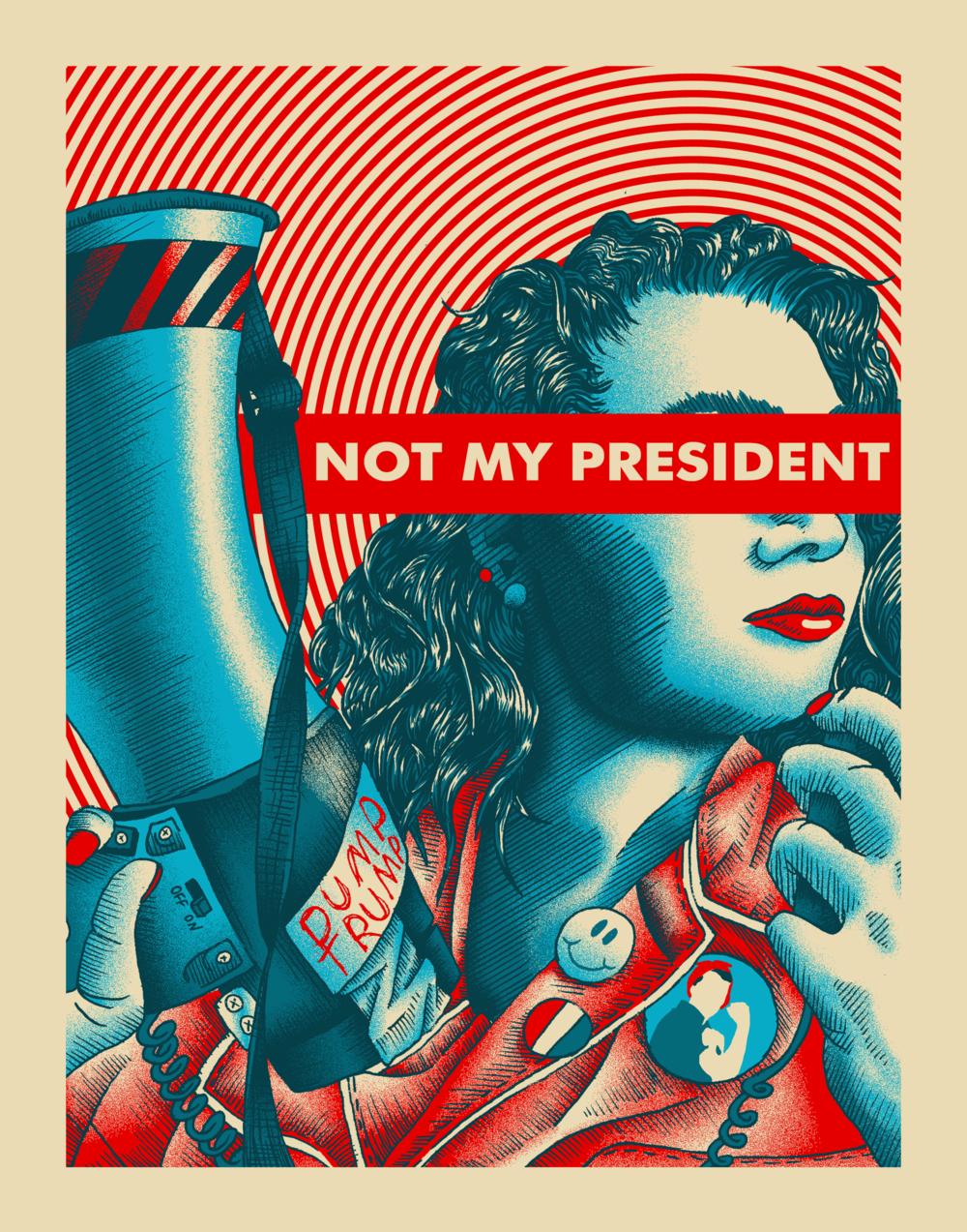 Not My President.jpg.png