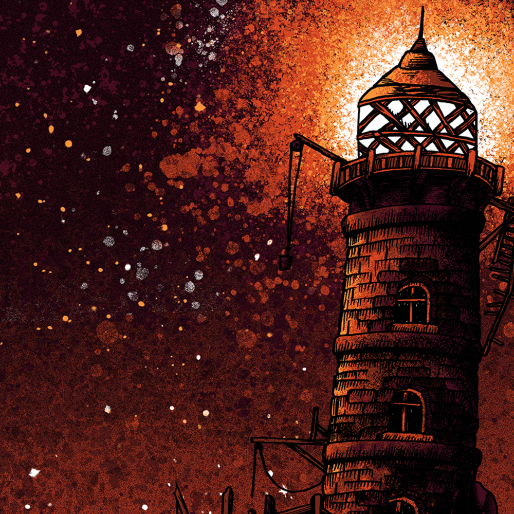 lighthouse 1.png
