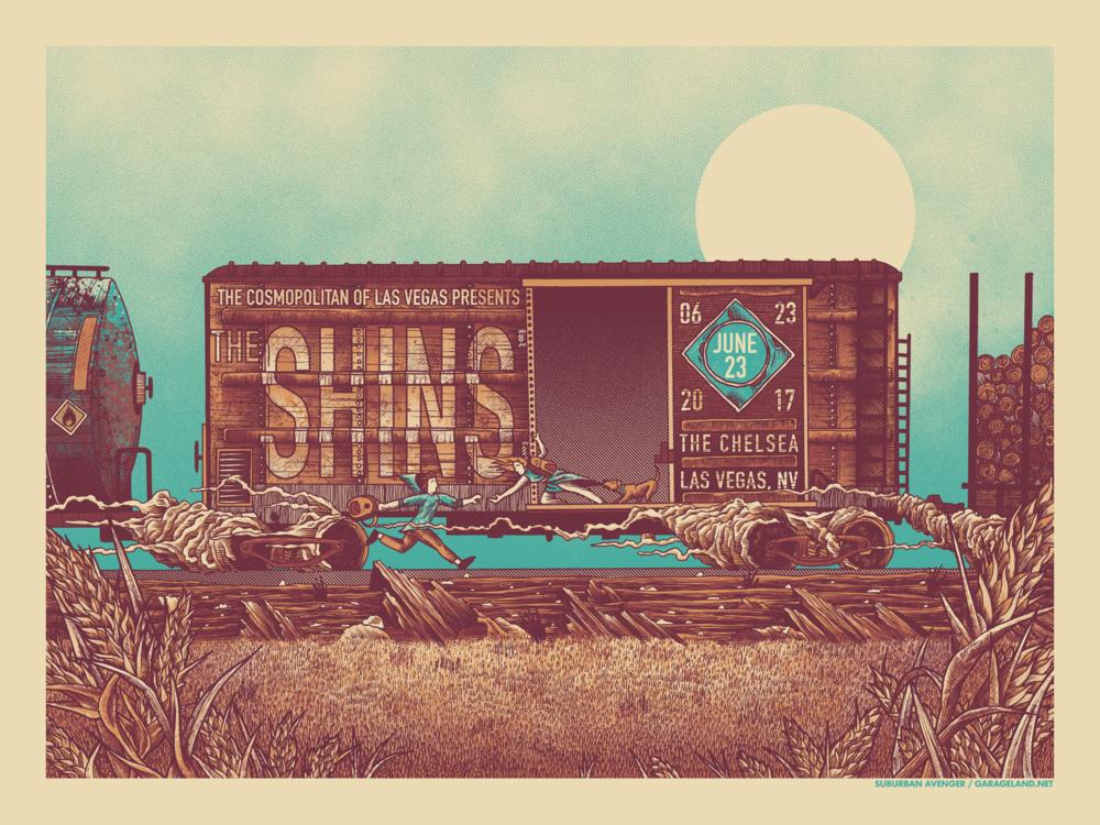 The Shins @ The Cosmopolitan final .png