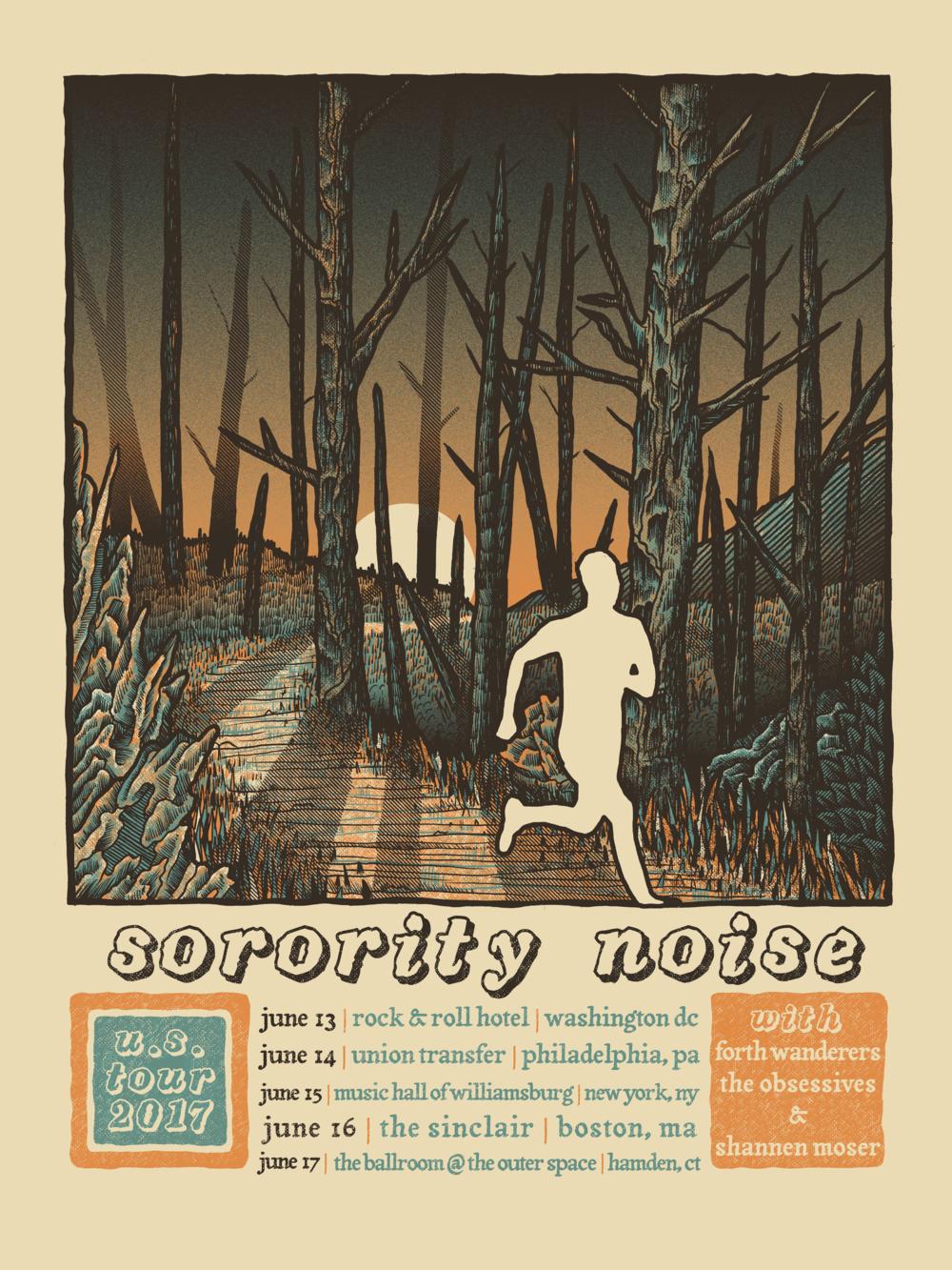 Sorority Noise green .png